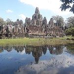 Premier Angkor Tours