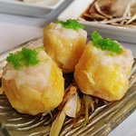 Foto van Lin-Fa Chinese Restaurant