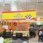 Swagat Indian Vegetarian