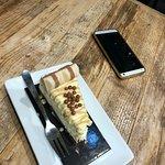 Paninoteca da Gino照片