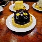 ภาพถ่ายของ Bake a Wish