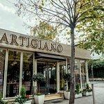 صورة فوتوغرافية لـ Artigiano