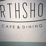 Fotografija – Northshore