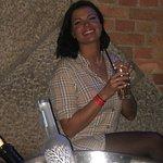 @laurawoelki: Die Parties im @matrix.club.berlin sollte man allerdings nicht verpassen. Ein Muss für alle Feierfreudigen und Freunde der guten Musik.