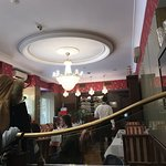 Lido Restaurant - Seafood & Steak照片