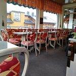 Café Becker照片