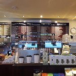 صورة فوتوغرافية لـ TENTEN COFFEE