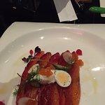 صورة فوتوغرافية لـ Moana Seafood Restaurant