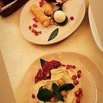 صورة فوتوغرافية لـ Renad Mediterranean Cuisine