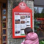 Bilde fra Peppes Pizza - Karl Johan