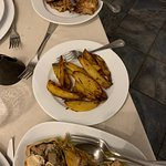 Fotografia de Osteria Vino e Cucina