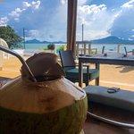 Taste Cape Yamu照片