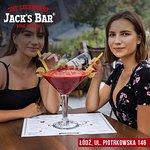 Photo of The Legendary Jack's Bar