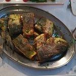 Photo of Talija Restaurant