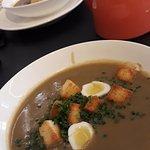 Photo of Cafe Mlynska