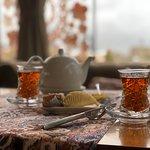 صورة فوتوغرافية لـ Salam Baku