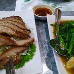 ภาพถ่ายของ Banana Leaf Thai Restaurant