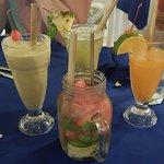 Foto van Mai Jo Refined Restaurant