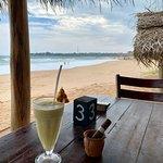Bilde fra Zanzibar Tangalle