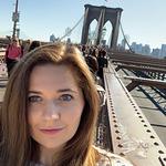 brooklyn_bridge1525