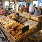 Photo de Valley Bakery