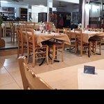 Bild från Acropolis Restaurant