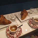 Foto di Caffe Napoli - Via Vigevano