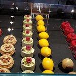 Fotografie: IF Café