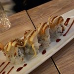 Photo of A-Fusion Sushi&Grill