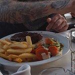 Bilde fra Restaurante Universo