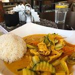Photo of Bamboo Vietnamese Cuisine