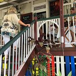 صورة فوتوغرافية لـ Kimnat Little Market & Cafe