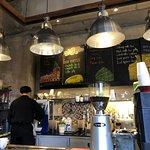 ภาพถ่ายของ Windmills Cafe