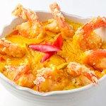 Foto van Sun Thai Restaurant ( Carnarvon Road )