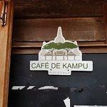 ภาพถ่ายของ ร้านขนมจีนต้นก้ามปูอโยธยา