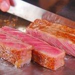 炭烧肉-石田屋(神户店)照片
