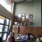صورة فوتوغرافية لـ تشباتي الهندي