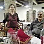 Agriturismo di Sordiglio의 사진