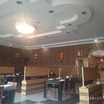 صورة فوتوغرافية لـ RaJa Indian&Azerbaijani Cuisine