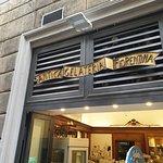 Foto di Antica Gelateria Fiorentina