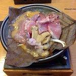 ภาพถ่ายของ Hida Takuma