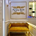 My Cozy Room Boutique Spa @ Cairnhill Photo