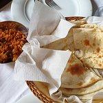 صورة فوتوغرافية لـ Tandoori Bites