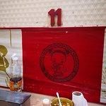 ภาพถ่ายของ ยู้ ลูกชิ้นปลาเยาวราช
