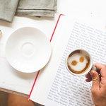 Фотография Nomad Cafe & Boutique