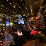 Bilde fra Murray's Bar
