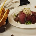 Foto di Jungle Restaurante