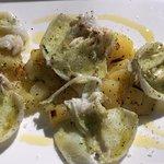 seppiolini cn patate