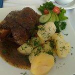 Photo of Restauracja Graczyk
