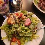 Photo de Pizzeria Cap Bercy